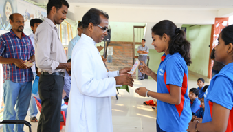 Medical and Engineering Entrance Coaching